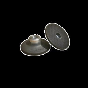 Nosac dijakeramika 100mm  M14