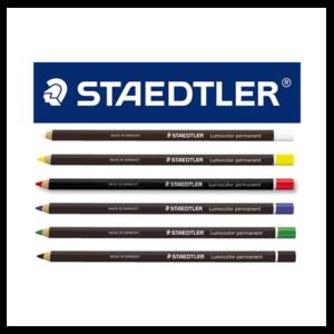Olovke (STAEDTLER )