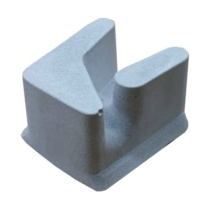 Magnezitni brusevi za granit frankfurt