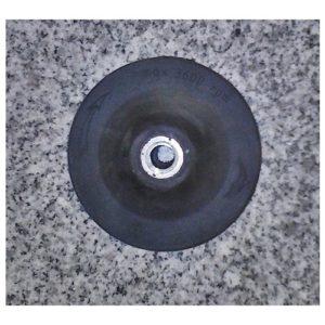 Nosac za dijakeramika-cicak 100mm polusavitljiv m14