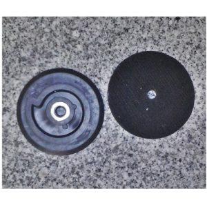 Nosac za dijakeramika-cicak 100mm univerzalni(m14 i fleks)