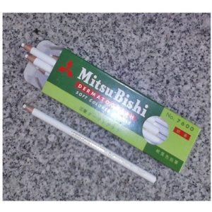 Olovke (Mitsubishi)